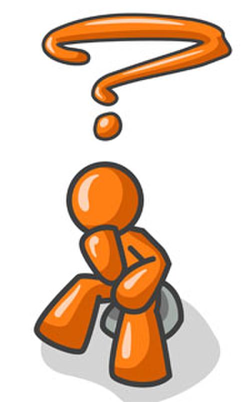 Orangemanwithquestionmark